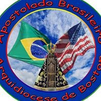 Apostolado Brasileiro da Arquidiocese de Boston