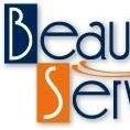 Beauty Service Profumeria Ingrosso e Dettaglio Forniture per parrucchieri