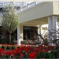 Villa at Mountian Lakes