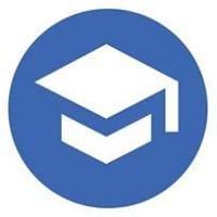 Esperanza Education Fund