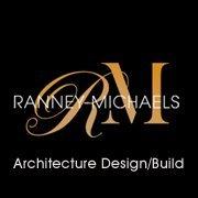 Ranney Michaels, LLC
