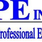 Business & Professional Exchange, Inc