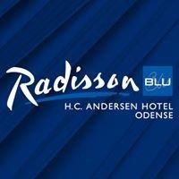 Radisson Blu H.C. Andersen Hotel