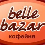 Belle Bazar - Бель Базар