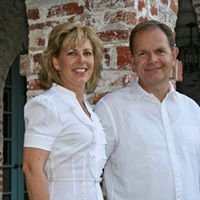 Sidney & Kim Galloway Homes for Sale, Home Buyers, Relocation Buyers