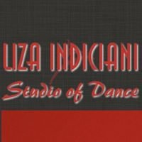 Liza Indiciani Studio of Dance
