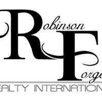Robinson Forges Realty International
