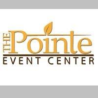 The Pointe Event Center