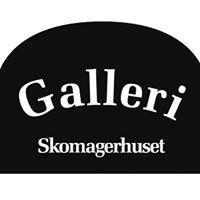 Galleri-Skomagerhuset
