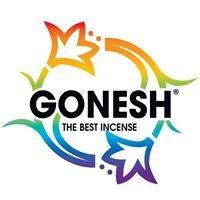 Gonesh Incense