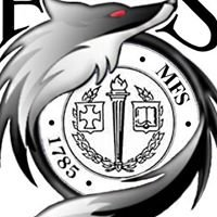 FTC Team 110- MFS Foxes