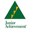 Junior Achievement St. Kitts & Nevis