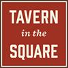 Tavern in the Square Northborough