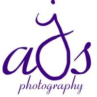 J.A.S. photography