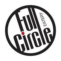 Full Circle Eatery