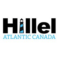 Hillel Atlantic