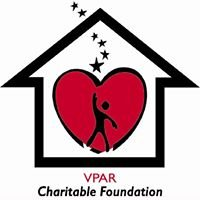 VPAR Charitable Foundation