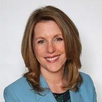 Wendy Martinenas-CT Green Real Estate