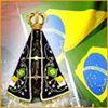 Apostolado Brasileiro em Boston