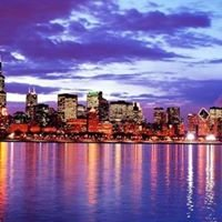 Best Events in Chicago