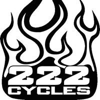 222LiveLab