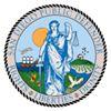 San Diego County Public Defender Community Outreach Program