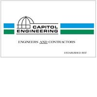 Capitol Engineering Company