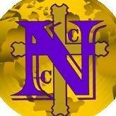 Nehemiah Christian Center Ministries