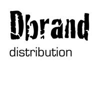 Dbrand Distribution