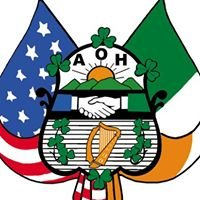 Ancient Order of Hibernians Division 8, Lawrence, MA