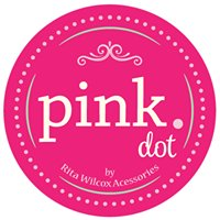 Pink Dot Styles