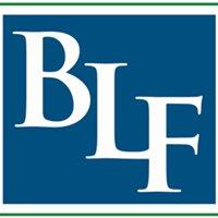 Broderick Law Firm, LLC