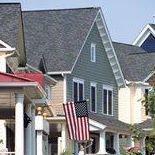 Villages of Urbana Community Association, Inc.