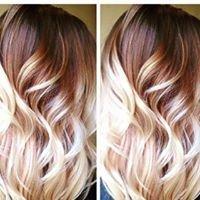 Prime Cut Hair Design!!!