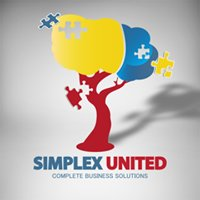 Simplex United Business and Career Center