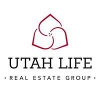 The Utah Life Real Estate Group