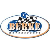 Burke Motorsports