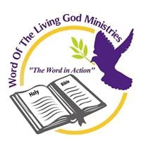 Word of the Living God Ministries