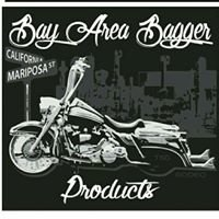 Bay area bagger products