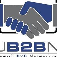 Jewish B2B Networking
