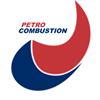 Petrocombustión S.A.