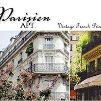 Le Parisien Apt