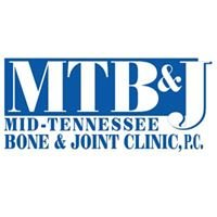 Mid-Tennessee Bone & Joint Clinic