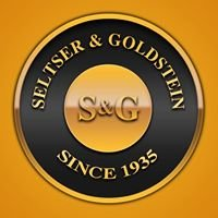 Seltser & Goldstein Public Adjusters, Inc.