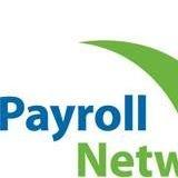 Payroll Network, Inc.