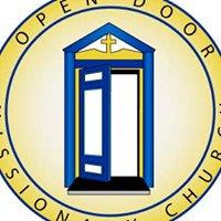 Open Door Missionary Church