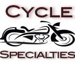 Cycle-Specialties
