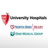 North Ohio Heart and Ohio Medical Group