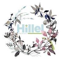 Hillel Lviv / Гілель Львів