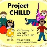 Project CHILLD LLC